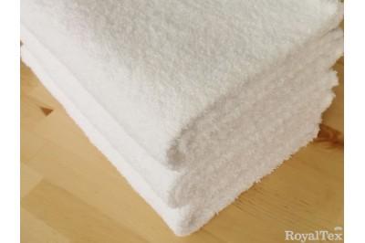 Toallas y toallones royaltex - Toallas algodon peinado ...