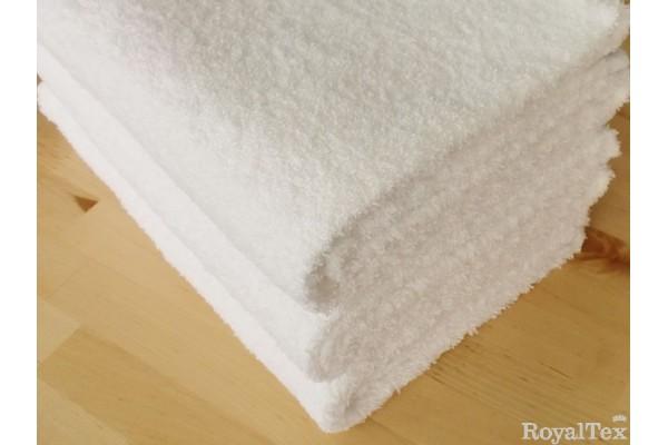 Toallas y toallones 100 algod n peinado prelavado preencogido l nea exclusiva hoteler a - Toallas algodon peinado ...