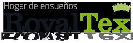RoyalTex